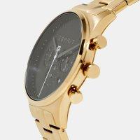 Zegarek męski Esprit męskie ES1G053M0065 - duże 2