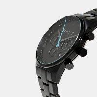Zegarek męski Esprit męskie ES1G053M0075 - duże 3