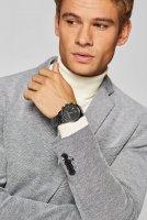 Zegarek męski Esprit męskie ES1G053M0075 - duże 4