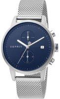 Zegarek męski Esprit męskie ES1G110M0075 - duże 1