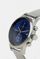 Zegarek męski Esprit męskie ES1G110M0075 - duże 2