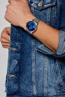 Zegarek męski Esprit męskie ES1G110M0075 - duże 3
