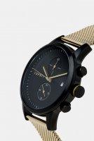 Zegarek męski Esprit męskie ES1G110M0095 - duże 2