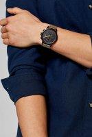 Zegarek męski Esprit męskie ES1G110M0095 - duże 3