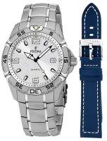 Zegarek męski Festina box F16170-1 - duże 1