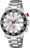 Zegarek męski Festina F20457-1 - duże 1