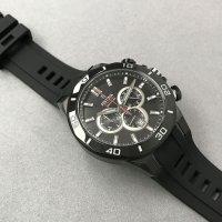 Zegarek męski Festina chrono bike F20470-1 - duże 7