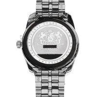 Zegarek męski Festina junior F16908-2-POWYSTAWOWY - duże 2