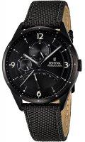 Zegarek męski Festina trend F16849-3 - duże 1