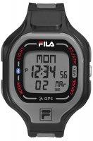 Zegarek męski Fila filactive 38-980-001 - duże 1