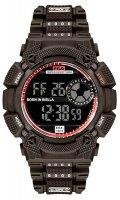 Zegarek męski Fila filactive 38-312-002 - duże 1