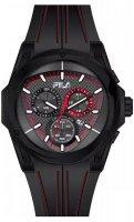Zegarek męski Fila filactive 38-821-004 - duże 1