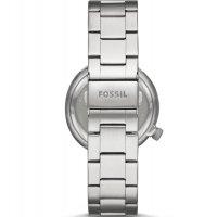 Zegarek męski Fossil barstow FS5509 - duże 3