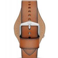 Zegarek męski Fossil barstow FS5524 - duże 2