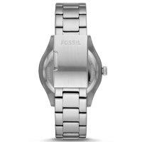 Zegarek męski Fossil belmar FS5530 - duże 3