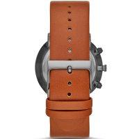 Zegarek męski Fossil chase timer FS5486 - duże 3