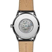 Zegarek męski Fossil flynn BQ2216 - duże 3