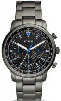 Zegarek męski Fossil goodwin FS5518 - duże 1