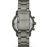 Zegarek męski Fossil goodwin FS5518 - duże 3