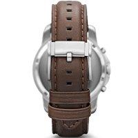 Zegarek męski Fossil grant FS4735IE - duże 3