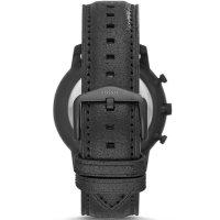 Zegarek męski Fossil neutra FS5503 - duże 3