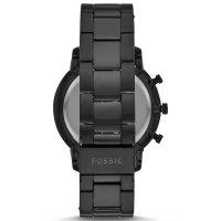 Zegarek męski Fossil neutra FS5525 - duże 2