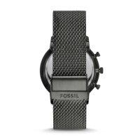 Zegarek męski Fossil neutra FS5699 - duże 3
