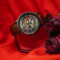 Zegarek męski Fossil neutra ME3161 - duże 4