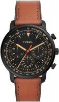 Zegarek męski Fossil goodwin FS5501 - duże 1