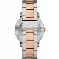 Zegarek męski Fossil the minimalist FS5498 - duże 2