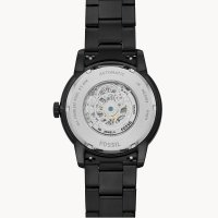 Zegarek męski Fossil townsman ME3182 - duże 3