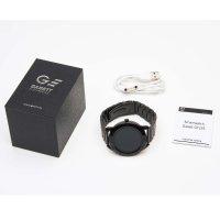 Zegarek męski Garett Smartbandy - Opaski sportowe 5903246287325 - duże 4