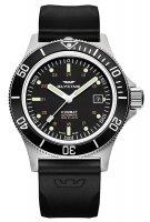 Zegarek męski Glycine combat GL0087 - duże 1
