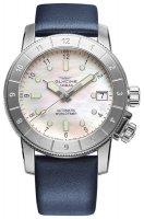 Zegarek damski Glycine airman GL0181 - duże 1