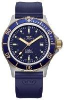 Zegarek męski Glycine combat GL0089 - duże 1