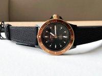 Zegarek męski Glycine combat GL0093 - duże 3
