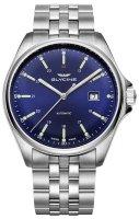 Zegarek męski Glycine combat GL0102 - duże 1