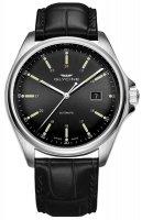Zegarek męski Glycine combat GL0109 - duże 1