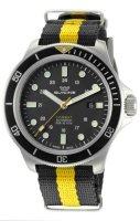 Zegarek męski Glycine combat GL0258 - duże 1