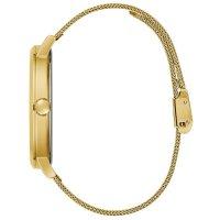 Zegarek męski Guess bransoleta GW0049G1 - duże 2