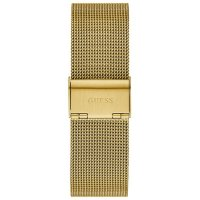 Zegarek męski Guess bransoleta GW0049G1 - duże 3