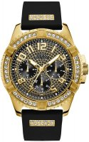 Zegarek Guess  W1132G1