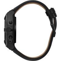 Zegarek męski Guess connect smartwatch C0001G5 - duże 2