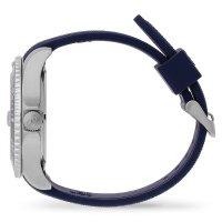 Zegarek męski ICE Watch ice-bmw ICE.015774 - duże 3