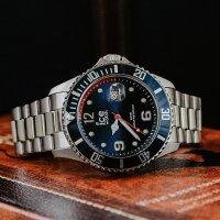 Zegarek męski ICE Watch ice-bmw ICE.015775 - duże 2