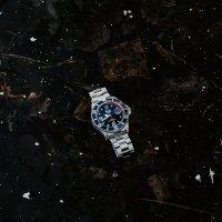 Zegarek męski ICE Watch ice-bmw ICE.015775 - duże 3