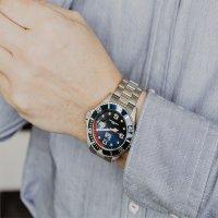 Zegarek męski ICE Watch ice-bmw ICE.015775 - duże 4