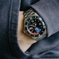 Zegarek męski ICE Watch ice-bmw ICE.015775 - duże 5
