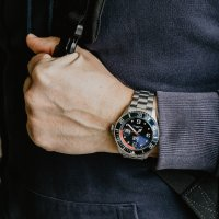 Zegarek męski ICE Watch ice-bmw ICE.015775 - duże 6