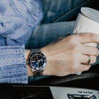 Zegarek męski ICE Watch ice-bmw ICE.015775 - duże 7